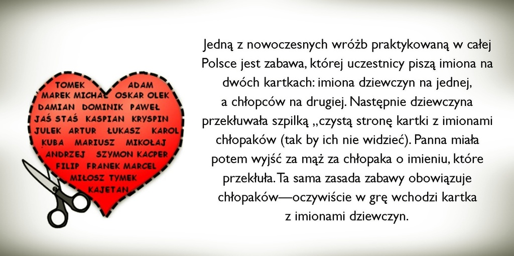 1-Andrzejki 2.jpeg