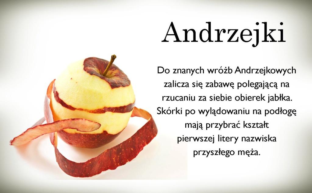 1-Andrzejki 1.jpeg