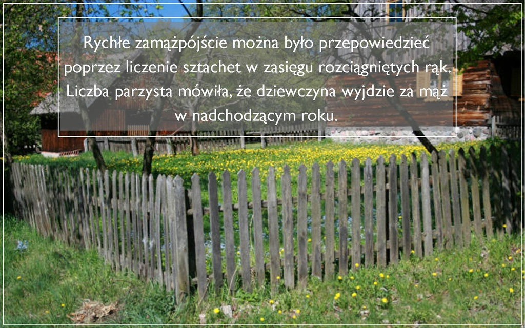 1-Andrzejki 4.jpeg