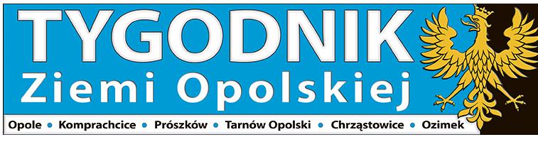 Tygodnik Ziemi Opolskiej - Patron Meialny.png