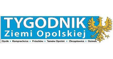 Tygodnik Ziemi Opolskiej - Patronat Medialny.jpeg
