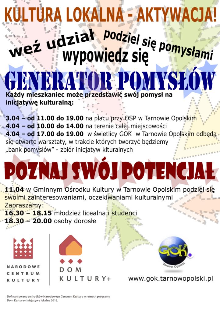 ulotka_tlo.png
