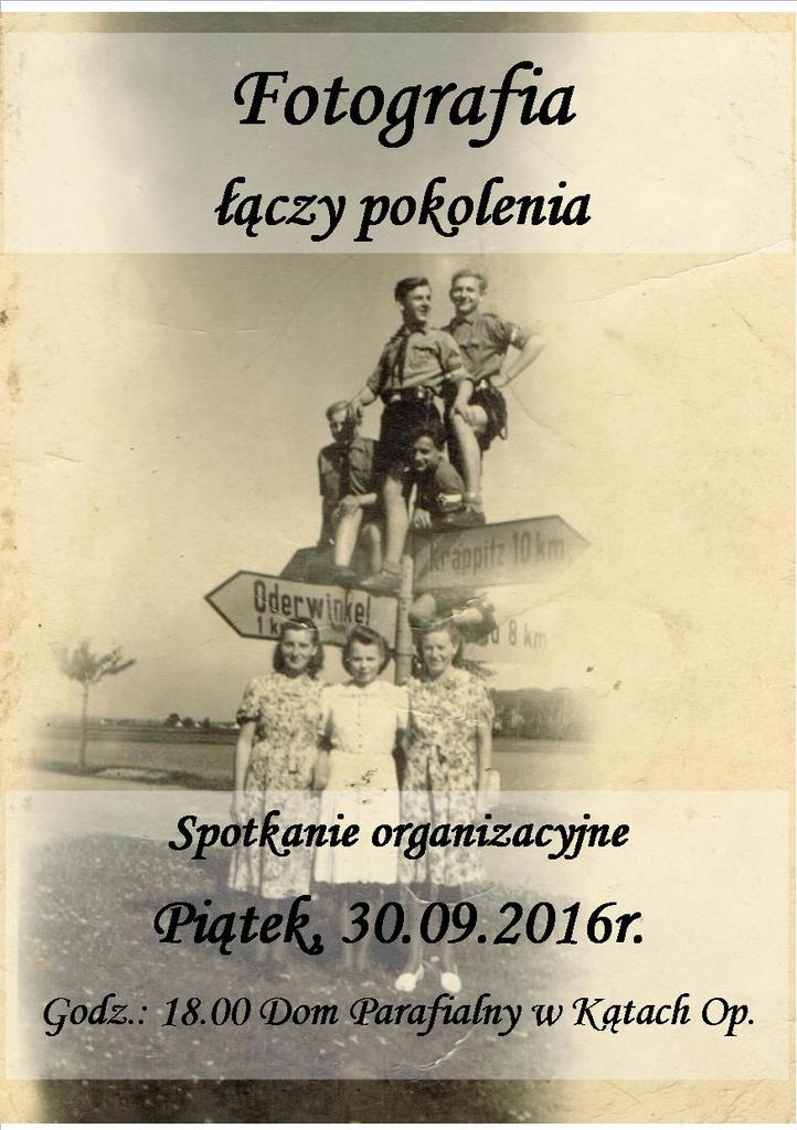 Ulotka Fotografia Łączy Pokolenia str. 1.jpeg