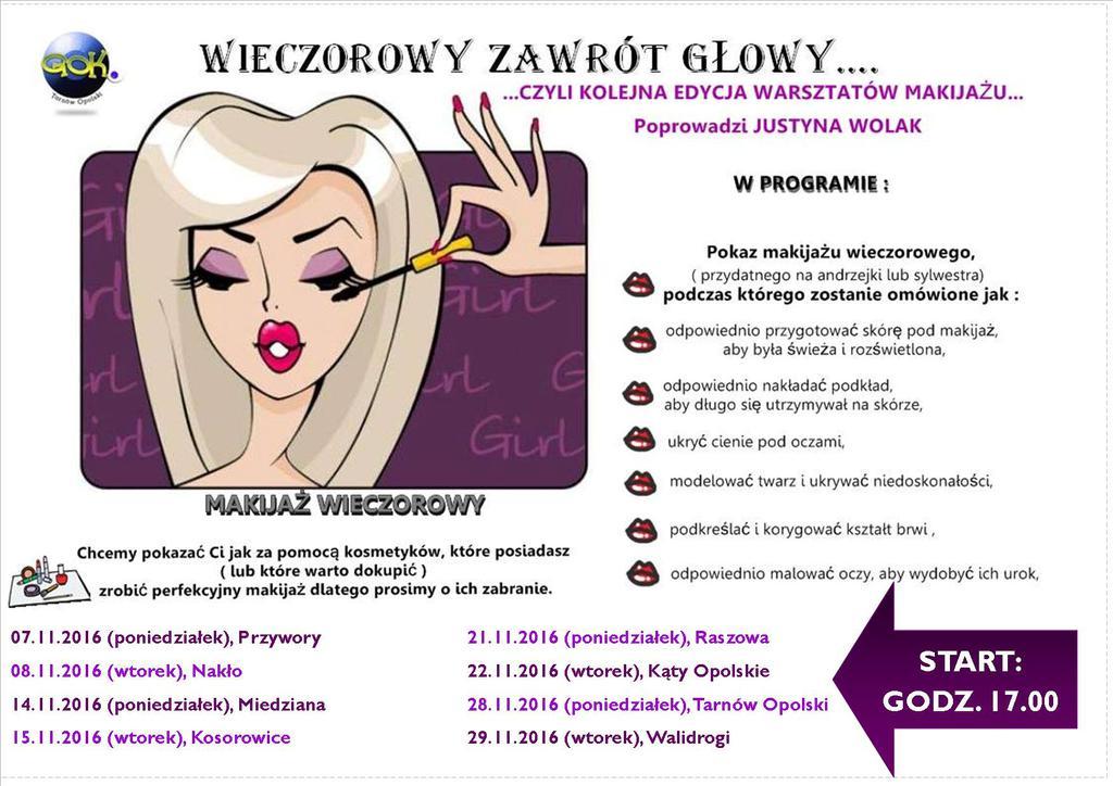 Plakat Makeup Zbiorówka.jpeg