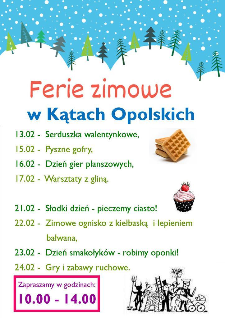Plakat ferie Katy Op..jpeg
