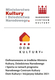 Logo Dom Kultury +.jpeg