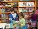Galeria Poznaj i podaj dalej - ODKRYWCY I POSZUKIWACZE Z WIZYTĄ W MIEJSKIEJ BIBLIOTECE PUBLICZNEJ ORAZ W DUŻEJ KSIĘGARNI W OPOLU