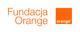 FundacjaOrange_ logo.jpeg