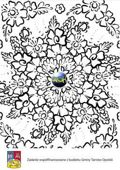 Mandala 1 - Kolorowanka Okos A.jpeg