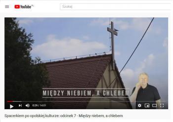 Spacerkiem po opolskiej kulturze - Między niebem, a chlebem.jpeg