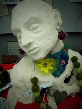 "Galeria ""ULICA KULTURY"""