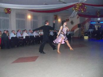 Galeria Bal Dobroczynny 2013
