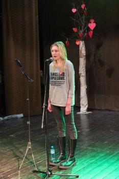Galeria Wielka Orkiestra Świątecznej Pomocy 22 Finał - 12.01.2014