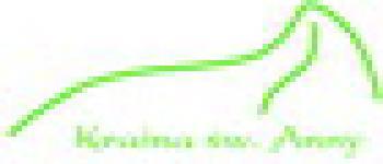 kraina-logo.jpeg