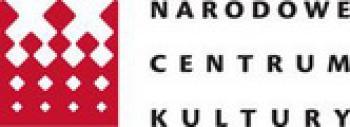 nck-logo.jpeg
